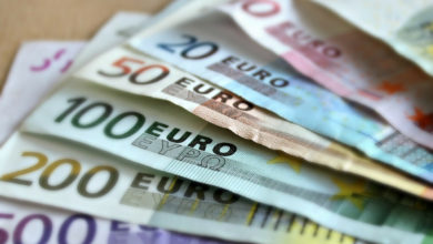 20-Jahre-nach-dem-Euro
