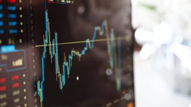 Das-Angebot-an-kostengünstigen-ETFs-steigt