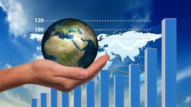 Den-Referenzindex-schlagen-mit-Exchange-Traded-Funds-ETF-1