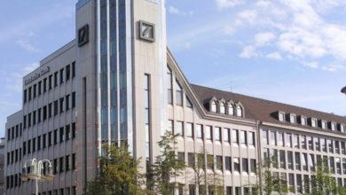 Deutsche-Bank-stimmt-Fusionsgesprächen-mit-der-Commerzbank-zu