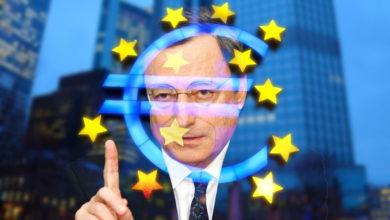 EZB-im-Panikmodus_-Experten-warnen-davor-dass-es-mehr-als-eine-Zentralbank-braucht-um-Europa-bei-der-Erholung-zu-unterstützen.