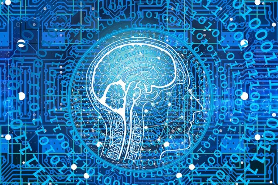 KI Ihr Wegweiser zu den verschiedenen Arten der Künstlichen Intelligenz