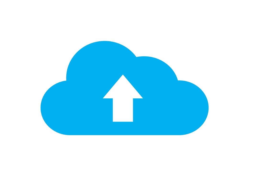 Warum Flexibilität bei Cloud Services der Schlüssel zum Erfolg ist