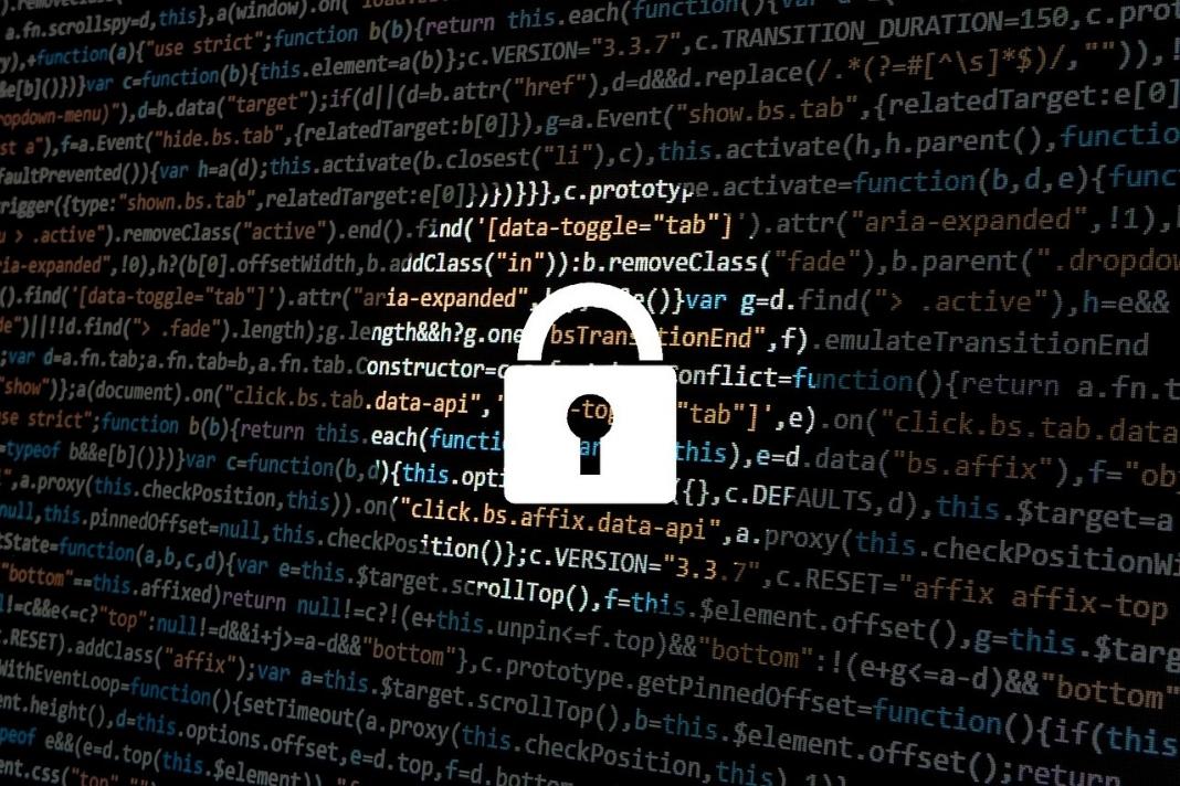 Wie kann man sein Unternehmen vor Cyberangriffen schützen?
