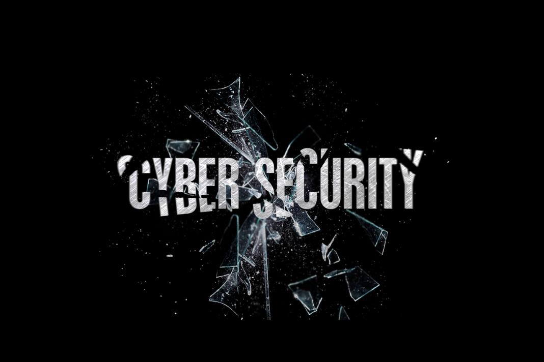 Wie kann man seine IT im Unternehmen vor Cyberangriffen schützen?