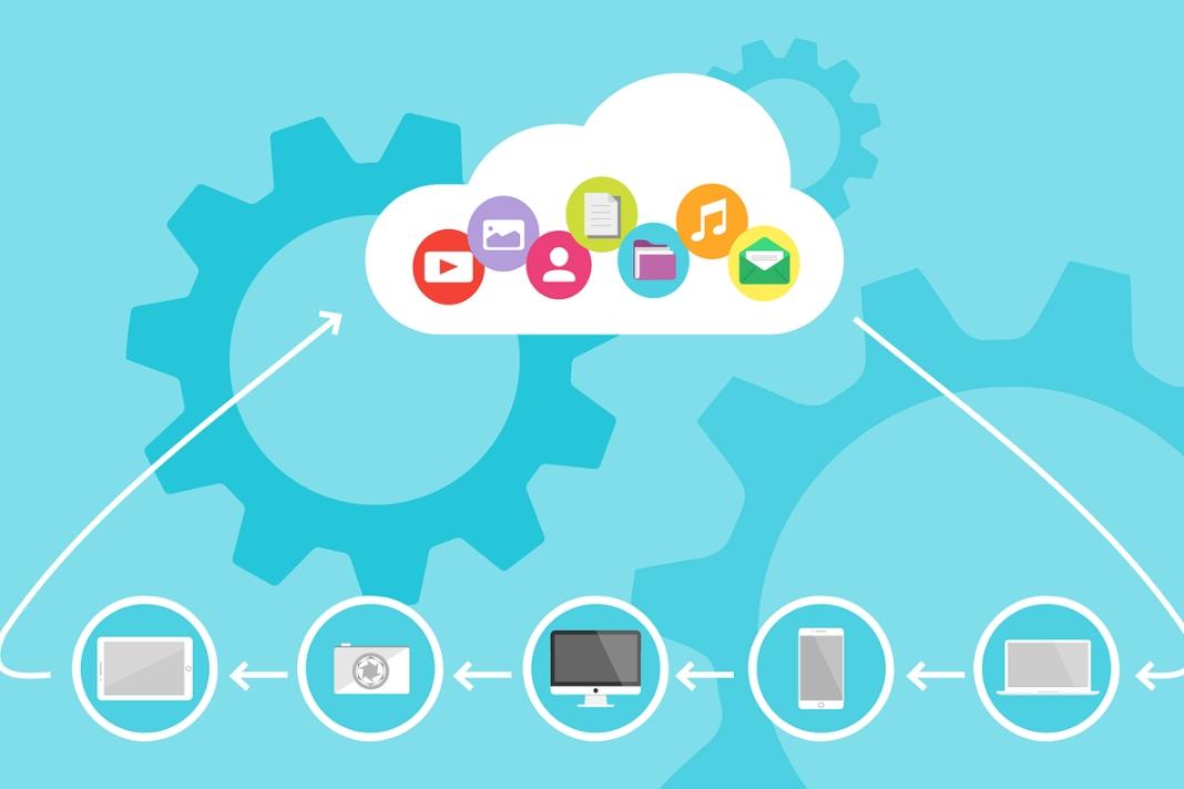 Wie wählt man den richtigen Cloud-Service aus_