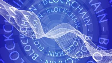 10 Blockchain Fakten, die Sie kennen müssen