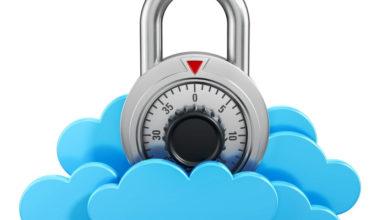 5 Wege wie Business Owner die Vorteile der Private Cloud nutzen sollten.
