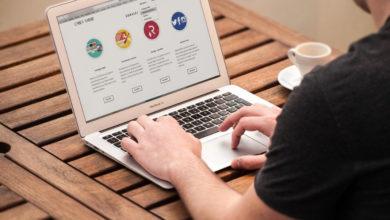 6 wesentliche Vorteile von Dedicated Server für Websites