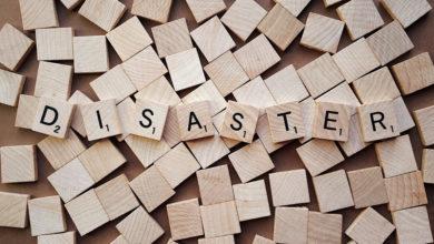 7 Vorteile von Disaster Recovery in der Cloud