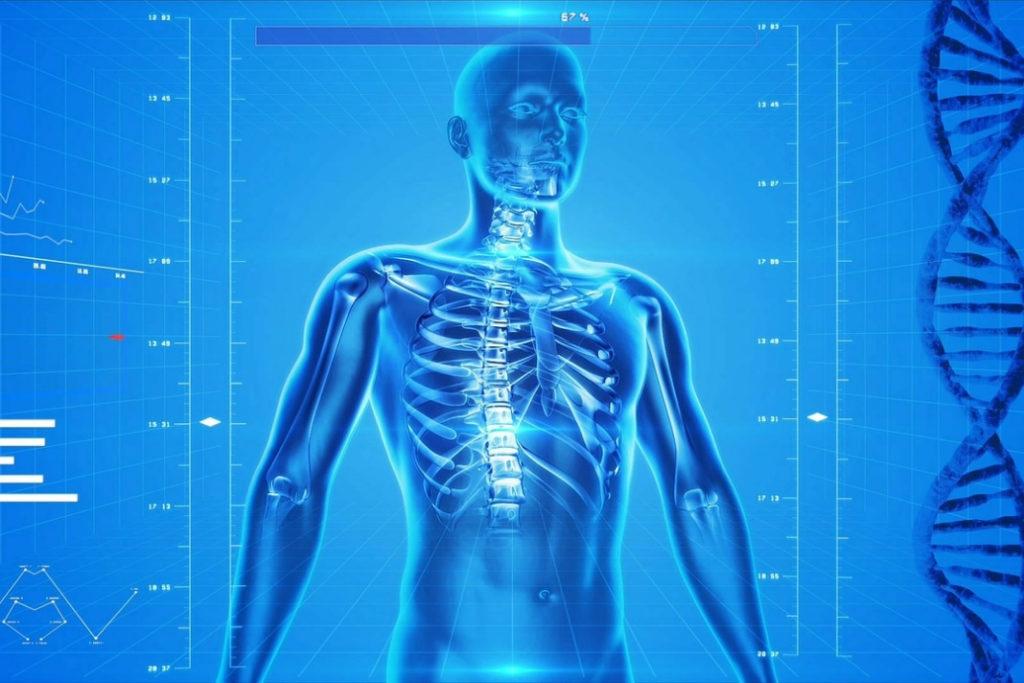 7 Wege wie Big Data das Gesundheitswesen verändern wird