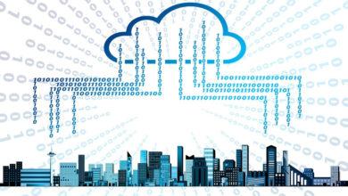 Cloud-Deployment-Modelle_ Private Cloud vs. Public Cloud