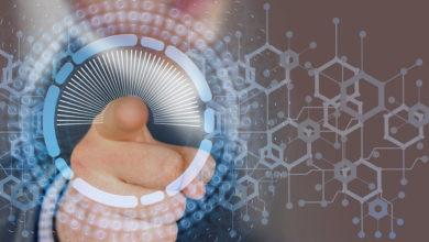 Die 6 wichtigsten Herausforderungen auf dem Weg zur digitalen Transformation