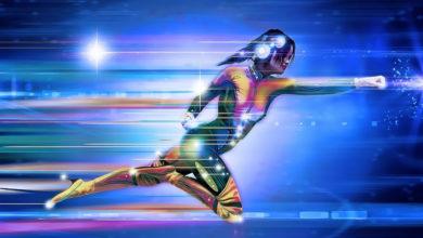Digitale Transformation und die Akzeptanz der KI in Unternehmen