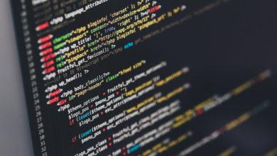 Eine Einführung in die Microservice Architektur