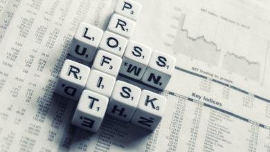 IT Asset Management (ITAM) - Mit Kennzahlen, Leistung und Erfolg messen