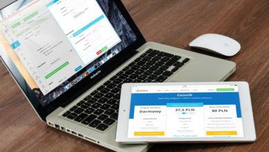 Task Management Apps - Kollaborative Projekt-Tracking-Tools für den digitalen Arbeitsplatz