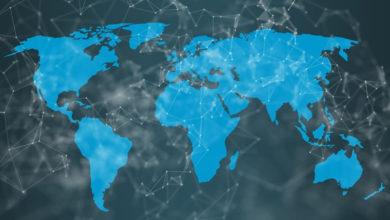 Was ist der Zweck und Nutzen eines SD WAN Gateways?