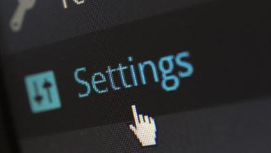 Wie DevOps Teams ein CMS für die Dokumentation und Collaboration einsetzen