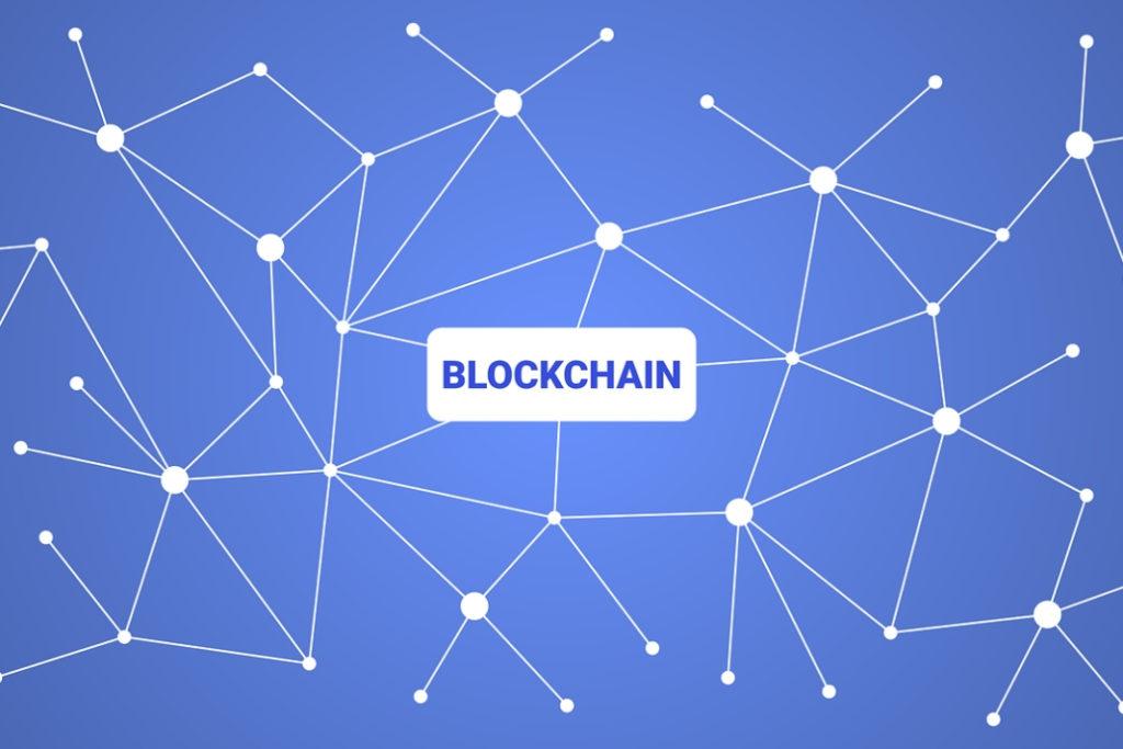 Wie die Blockchain-Technologie die Welt verändert