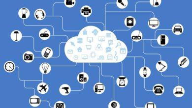 3 Wege wie die Blockchain und IoT (Internet der Dinge) sich ändern werden