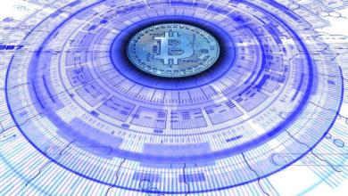 Einführung in die Blockchain Technologie