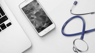 Chatbots im Gesundheitswesen_ ein neues Mittel gegen alte Probleme