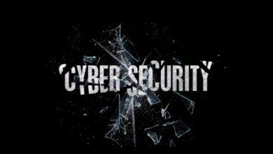 Cybersicherheit - wie sicher sind die bestehenden Standards_