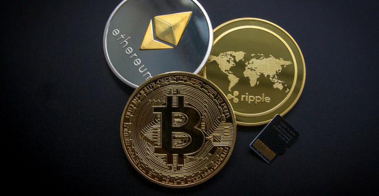 Die Top 10 Kryptowährungen die Sie im Auge behalten sollten