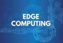Warum Sie Edge Computing benötigen_