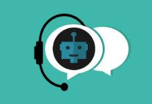 Was ist ein Chatbot und wie man ihn für Ihr Unternehmen verwendet?