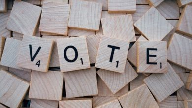 Wie Blockchain die elektronische Stimmabgabe sicherer macht